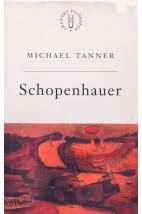 Schopenhauer - Coleção Grandes Filósofos