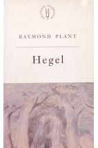 Hegel - Coleção Grandes Filósofos