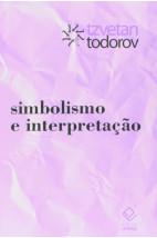 Simbolismo e interpretação