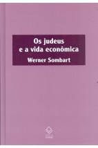 Os judeus e a vida econômica