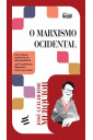 O marxismo ocidental
