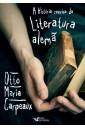 A História Concisa da Literatura Alemã