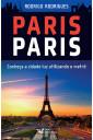 Paris Paris - Conheça a cidade luz utilizando o metrô