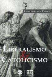 Liberalismo & Catolicismo