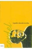 Cordel: Expedito Sebastião Da Silva