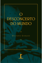 O desconcerto do mundo