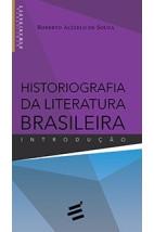 Historiografia da literatura brasileira: Introdução