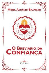 O breviário da confiança