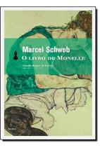 O livro de Monelle
