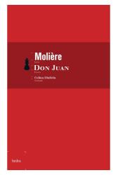 Don Juan ou O convidado de pedra