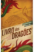 O livro dos dragões