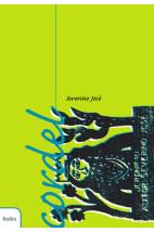 Cordel: Severino José
