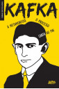 Kafka: obras escolhidas