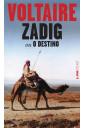 Zadig ou o destino
