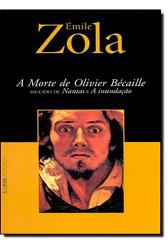 A morte de Olivier Becaille