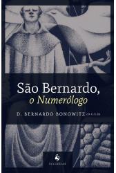 São Bernardo, o Numerólogo