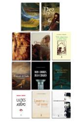 KIT - Gustavo Corção (4 livros)