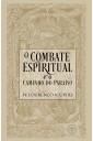 O combate espiritual e o caminho do paraíso (Santa Cruz)