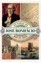 As vidas de José Bonifácio
