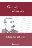 A cidade e as serras (Companhia Editora Nacional)
