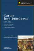 Cartas luso-brasileiras - 1807-1821