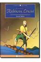 As aventuras de Robinson Crusoé