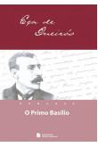 O Primo Basílio (Companhia Editora Nacional)