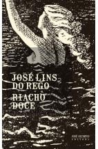 Riacho doce (José Olympio)