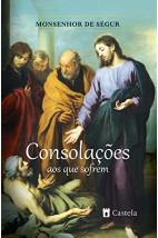 Consolações aos que sofrem