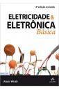 Eletricidade & eletrônica básica