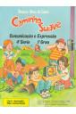 Comunicação e expressão - 4ª série