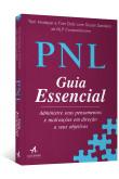 PNL - Guia essencial