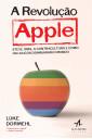 A revolução Apple