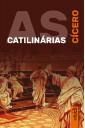 As Catilinárias