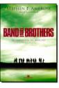 Band of brothers: Companhia de heróis