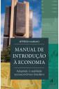 Manual de Introdução a Economia