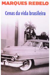 Cenas da vida brasileira
