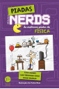 Piadas Nerds: As melhores piadas de física