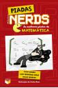 Piadas Nerds : As melhores piadas de matemática