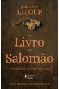 Livro de Salomão: A sabedoria da contemplação