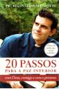 20 Passos Para a Paz Interior
