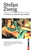 24 Horas na Vida de Uma Mulher