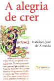 A Alegria de Crer (155)