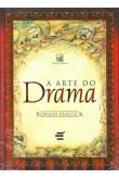 A Arte do Drama