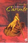 A Barca de Caronte