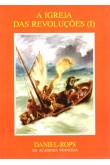 A Igreja das Revoluções I (Vol. VIII)
