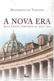 A Nova Era: Jesus Cristo, Portador da Água Viva