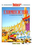 Asterix: A Surpresa de César
