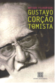 Artigos Filosóficos - Gustavo Corção Tomista