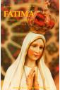 As Aparições e a Mensagem de Fátima Conforme os Manuscritos da Irmã Lúcia